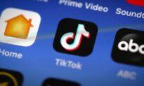 US President Demands ByteDance to Divest From TikTok