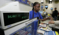National Coin Shortage Leaves Retailers Scrambling for Change