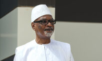 Mali President Resigns After Detention by Military