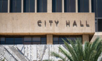 Non-Citizens Could Soon Serve on Santa Ana's Public Committees