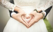 Are You Planning a Post-Pandemic Wedding?