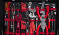 Australian Consumer Watchdog Green-Lights Metcash's Bid for Total Tools