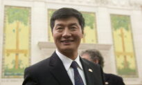 Canada-China Committee Unanimously Passes Motion to Support Sino-Tibetan Dialogue