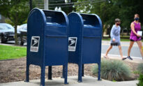 USPS Launches New Website With Resources and Information on Mail-In Ballots