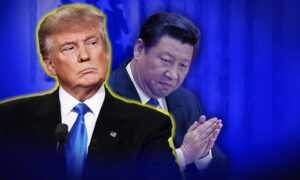 Trade Deal or De-couple? Does Trump Have a Dangerous Hope? - Zooming In | The China Angle