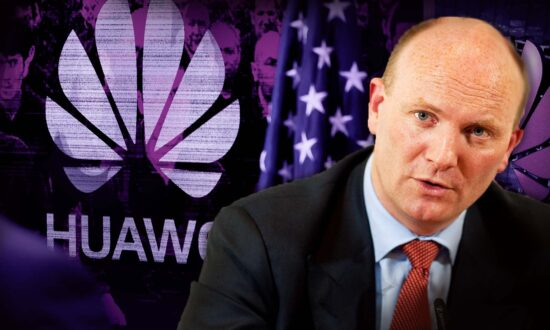 Will U.S. Sanctions Kill Huawei? – Zooming In | In-Depth Interview