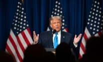 Polling of the Presidential Race Misleads