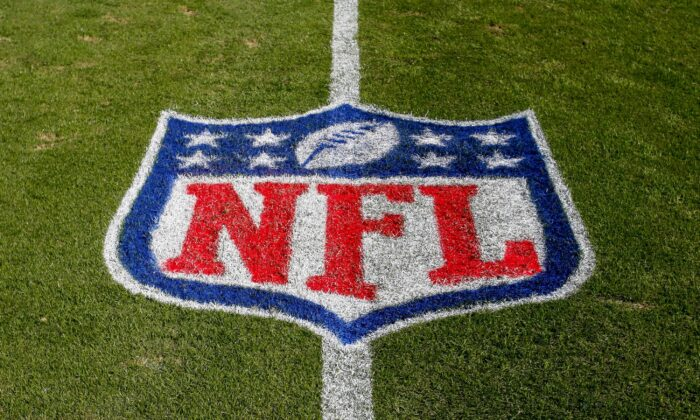 NFL Adds Monday Night to Wild Card Weekend