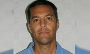 California Prosecutors Again Seek Death for Scott Peterson