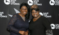 Diamond and Silk on Their Formative Years as Preachers' Kids and Their Hopes for America