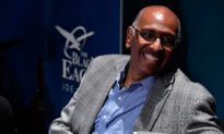 Former Republican Party Chairman Michael Steele Joins Anti-Trump Lincoln Project