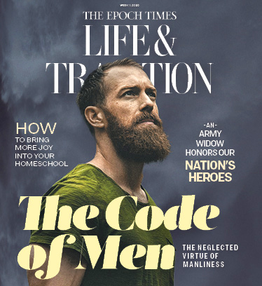 Life & Tradition Weekly
