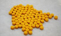 US Sanctions Chinese National for Fentanyl Trafficking