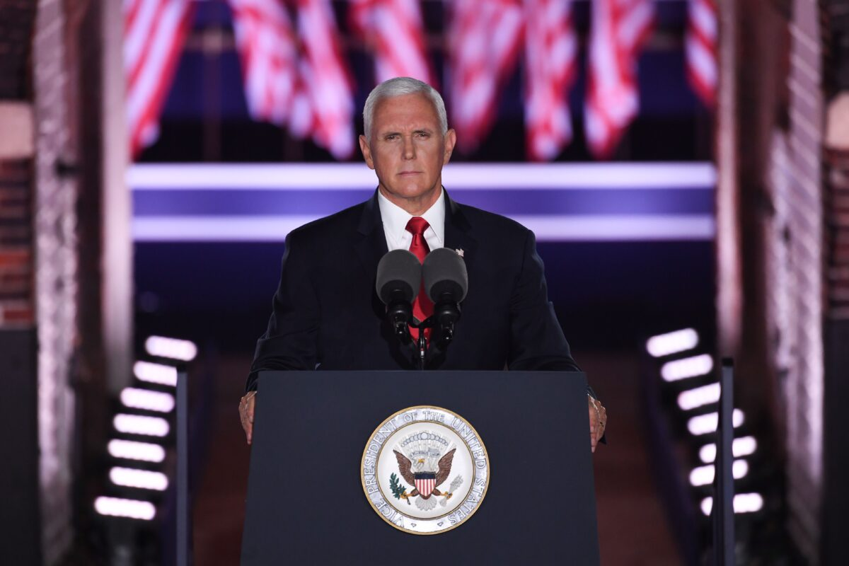 Mike-Pence-1