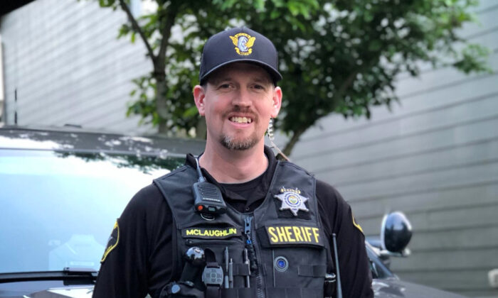 (Washington County Sheriff's Office)