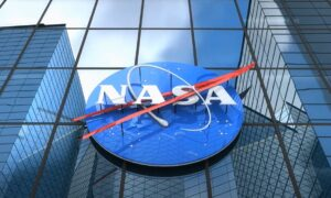 NASA Researcher Arrested for Allegedly Concealing Ties to China