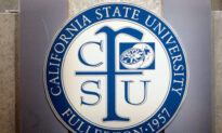 Cal State Fullerton Receives Historic $40 Million Donation