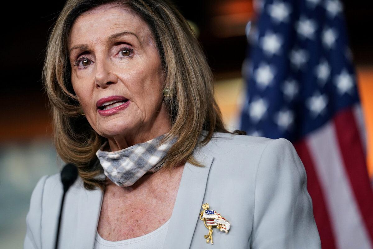House Speaker
