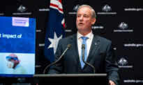 Australian Aged Care Sector to Receive $563 Million Package