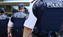Australian Police Bust Pedophile Ring, Charge 18 Suspects Who Targeted Teens on Facebook