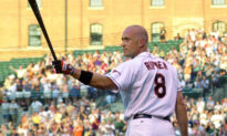 Baseball Hall of Famer Cal Ripken Jr. Says He Is 'Cancer Free' After Diagnosis in February