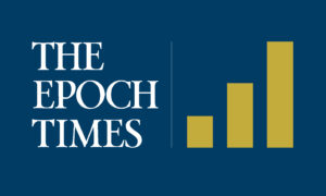 Epoch Times National Poll Results (Aug. 26–30)