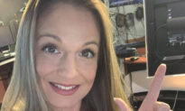 Texas Weather Reporter Kelly Plasker Dies, Station Says