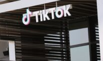 TikTok Sale to Oracle Under US Security Review, Mnuchin Says