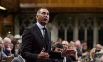Tories Ask Languages Czar to Probe Choice of WE Charity for Student Program