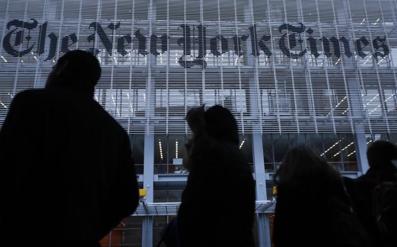 New-York-Times.jpg?profile=RESIZE_930x