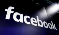 Facebook Pays $650 Million to Settle Illinois Facial Recognition Lawsuit