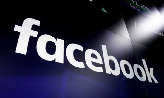 Facebook Pays $650 Million to Settle Illinois Facial Recognition Lawsuit