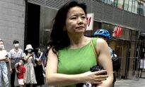 Australian Journalist Cheng Lei Formally Arrested in China