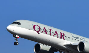 Transport Union To Meet Thursday to Discuss Qatar Boycott
