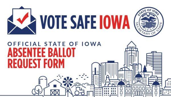 VoteSafeFront