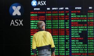 Australian Business Bosses Urged to Forgo Bonuses