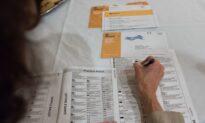Pennsylvania Adjusts Mail-In Ballot Deadline