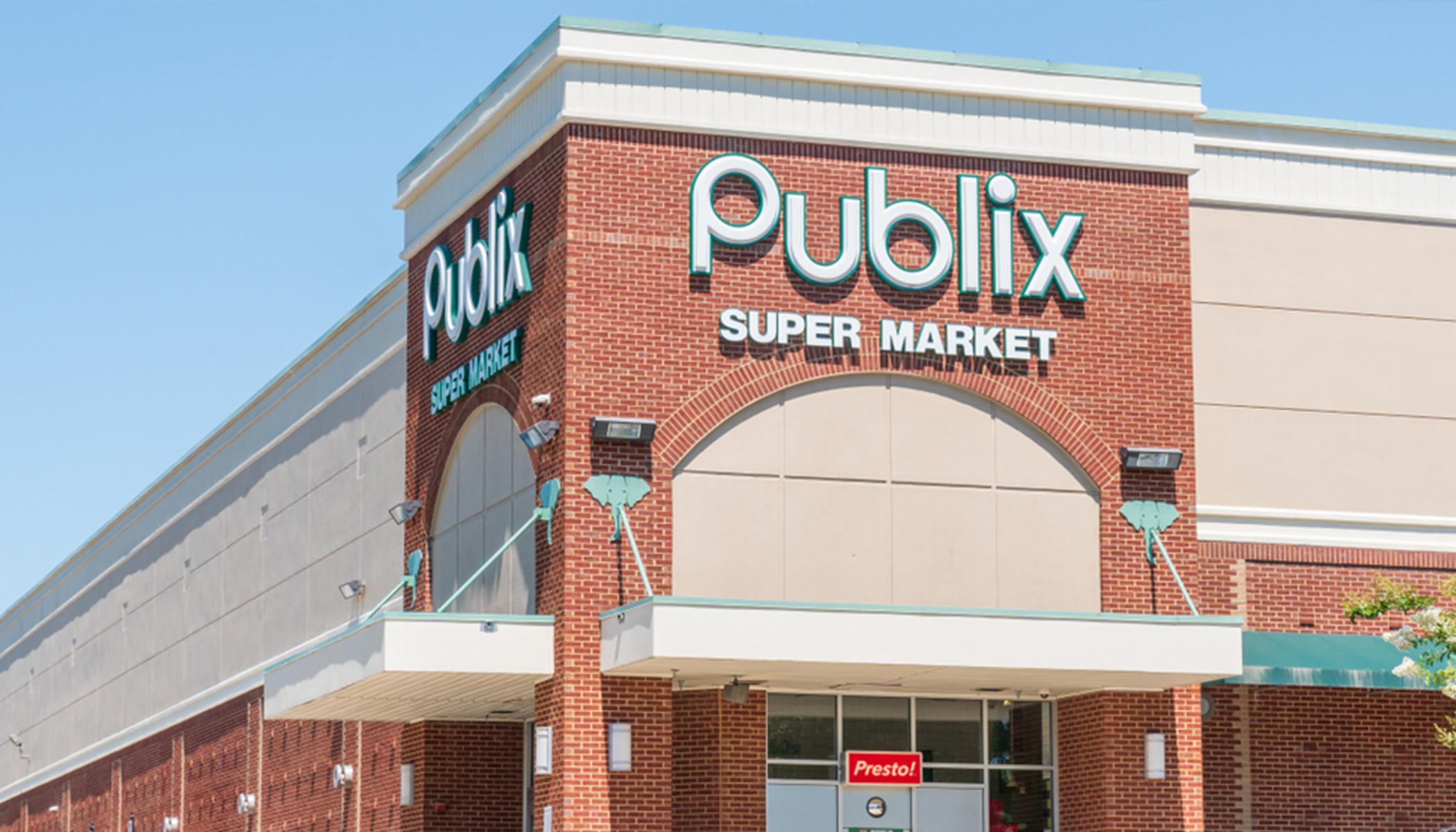 international publix super markets