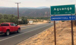 7 Fatally Shot at Illegal California Marijuana Growing Site