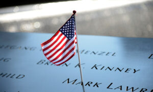 Destroying Illusions: Reflecting on 9/11 and the Afghanistan Debacle