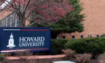 Teen Accepted to 65 Colleges Opts for Howard University: 'No Sleep in My Schedule'