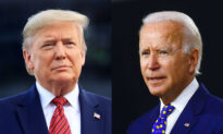 The Future of Healthcare: Biden vs Trump
