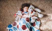 Everyday Cheapskate: What You Need to Know About Buying Carpet