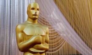 China in Focus (March 17): China Bans Live Broadcast of Academy Awards