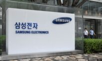 Samsung May Launch Flagship Phone Early to Grab Huawei Share: Sources