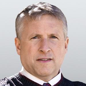 Paul Kengor