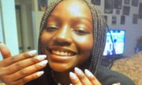 Amber Alert Issued for 10-Year-Old Girl Who Went Missing in Florida