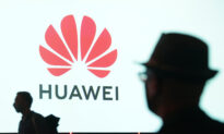 Experts Warn CCP Using Huawei, Other Chinese Institutions for Espionage, House Committee Hears