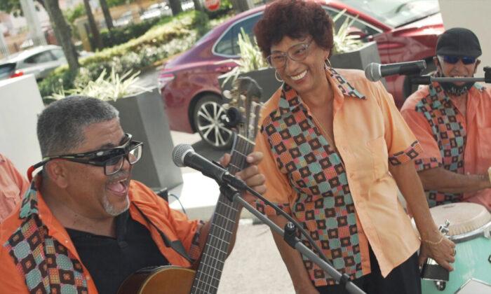 (Courtesy of Shamari Bryan/Kufre Eyo/Florida Film House)