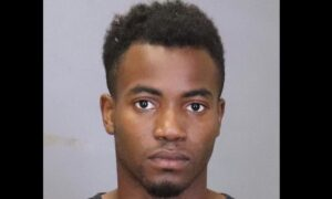 Man Stabbed AutoZone Employee Because Felt 'Need to Find a White Male to Kill,' Police Say